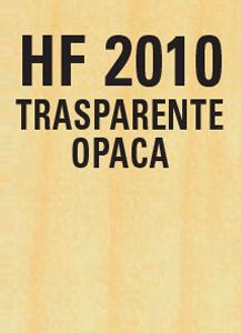 HF 2010