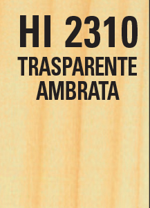 HI 2310
