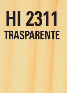 HI 2311