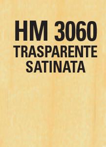 HM 3060
