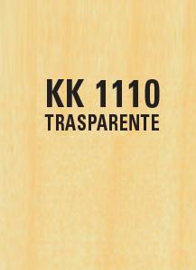 KK 1110
