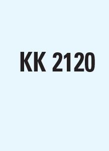 KK 2120