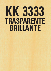 KK 3333