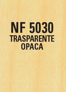 NF 5030